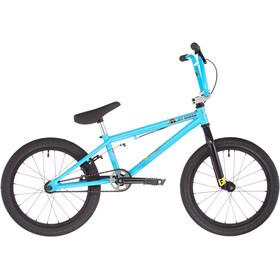 GT Bicycles JR Performer 18 aqua